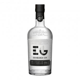 Edinburgh Gin Classic 0.7L