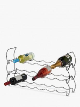 Hann Raft Cromat StackRack 18 Sticle