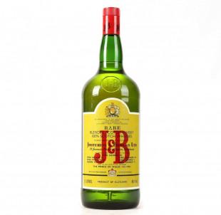 J&B Rare 1.5L