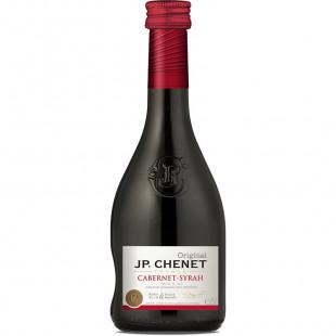 JP Chenet Cabernet & Syrah 0.25L