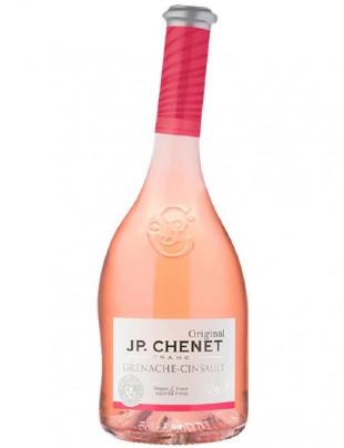 JP Chenet Cinsault Rose 0.75L