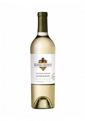 Kendall Jackson Vintner's Reserve Sauvignon Blanc