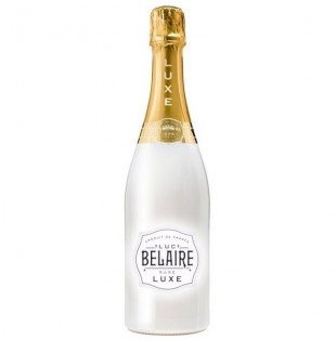 Luc Belaire Lux Fantome 750ml