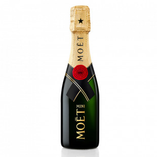 Moet & Chandon Brut Imperial 0.2L