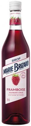 Sirop Marie Brizard Raspberry