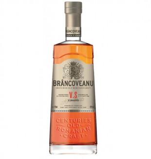 Vinars Brancoveanu VS 0.7L