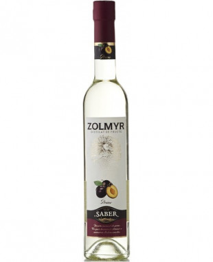 Zolmyr Prune 0.05L