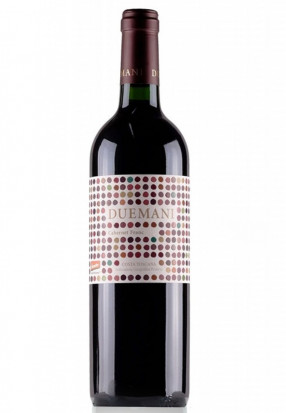 Duemani 2014 IGT Toscana 0.75 L