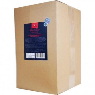 Crama Statiunea Murfatlar Pinot Noir Demidulce Bag In Box 10L