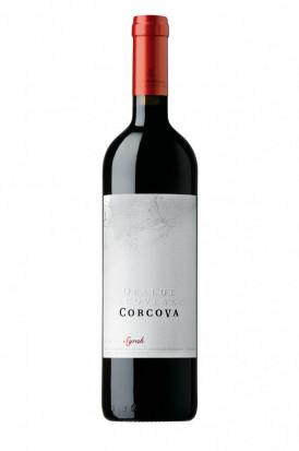 Corcova Reserve Sirah 0.75L