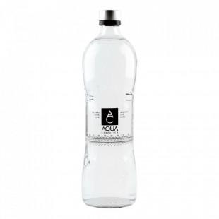 Aqua Carpatica Apa Minerala Sticla 0.75L