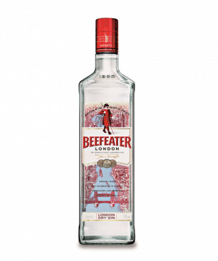 Beefeater London Dry Gin 0.7L