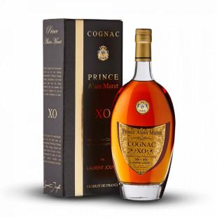 Cognac Prince Alain Murat XO 1er CRU 0.7L