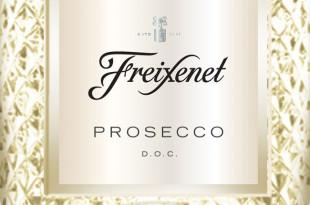Freixenet Prosecco DOC