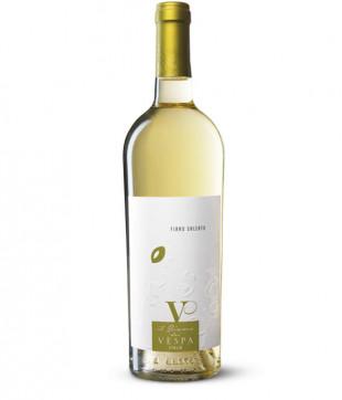 Il Bianco dei Vespa 0.75L