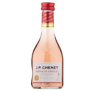 JP Chenet Cinsault Rose 0.25L