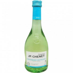 JP Chenet Colombard Sauvignon 0.25L