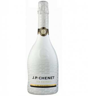 JP Chenet Sparkling Ice Edition Blanc 0.75L
