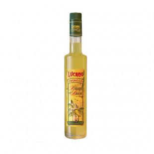 Limoncello Lucano 0.5L
