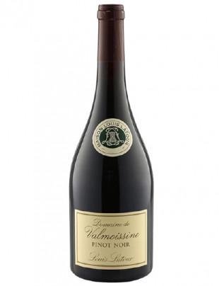 Louis Latour Bourgogne Domaine de Valmoissine Pinot Noir 0.75L