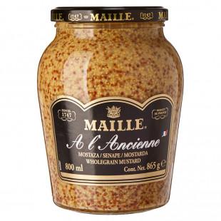 Maille Mustar Dijon a L'ancienne 800ml