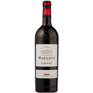 Margaux Calvet 0.75L