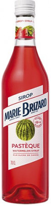 Sirop Marie Brizard Watermelon