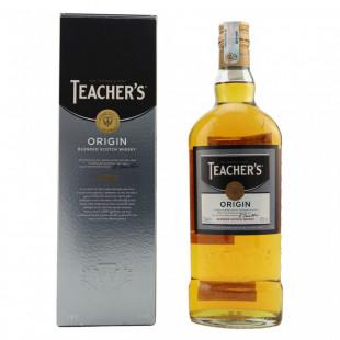 Teacher's Origin 0.7L