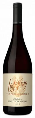 Tiefenbrunner Pinot Noir Riserva Linticlarus 0.75L