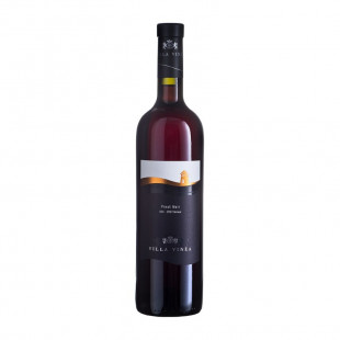 Villa Vinea Selection Pinot Noir 0.75L