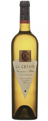 LA CETATE Oprisor Sauvignon Blanc