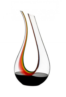 Riedel Decantor Amadeo Double Magnum