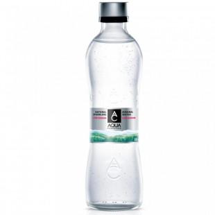 Aqua Carpatica Minerala Sticla 330 ml