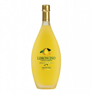 Bottega  Limoncino 700ml