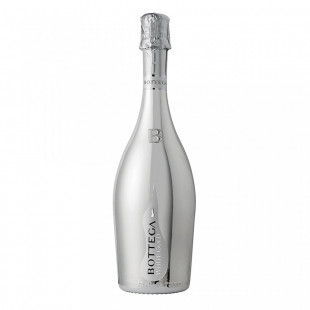 Bottega Prosecco White Gold