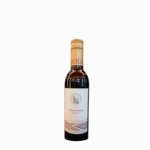 Budureasca Feteasca Neagra 375ml