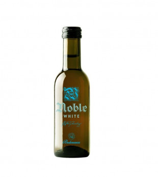 Budureasca Noble White 187ml