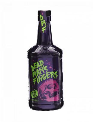 Dead Man's Fingers Hemp Rum 0.7L