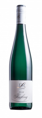 DR. Loosen Riesling Fruity 0.75L