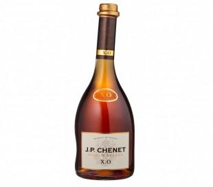 JP Chenet Brandy XO 0.75L