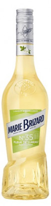 Lichior Marie Brizard Elderflower