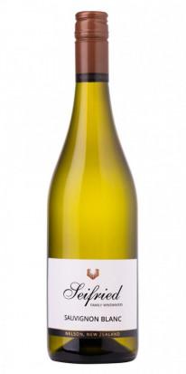 Seifried Nelson Sauvignon Blanc 0.75L