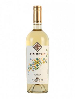 Timbrus Viorica 0.75L