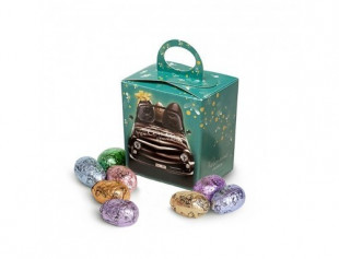 Valentino - Happy Easter Gift 500g