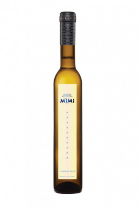 Castel Mimi Ice Wine Riesling 375ml