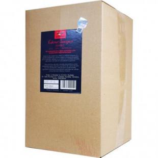 Crama Statiunea Murfatlar Cabernet Sauvignon Demisec Bag In Box 10L