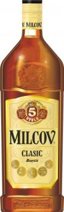 Milcov 1 L