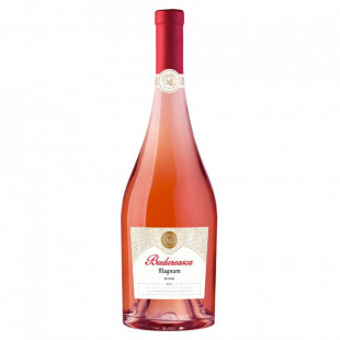 Budureasca Rose Magnum 1.5L