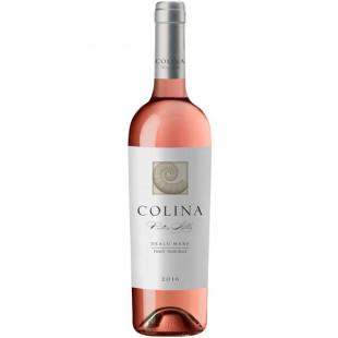 Colina Piatra Alba Rose Magnum