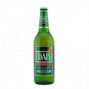 Dab Dortmunder Export Sticla 660 ml